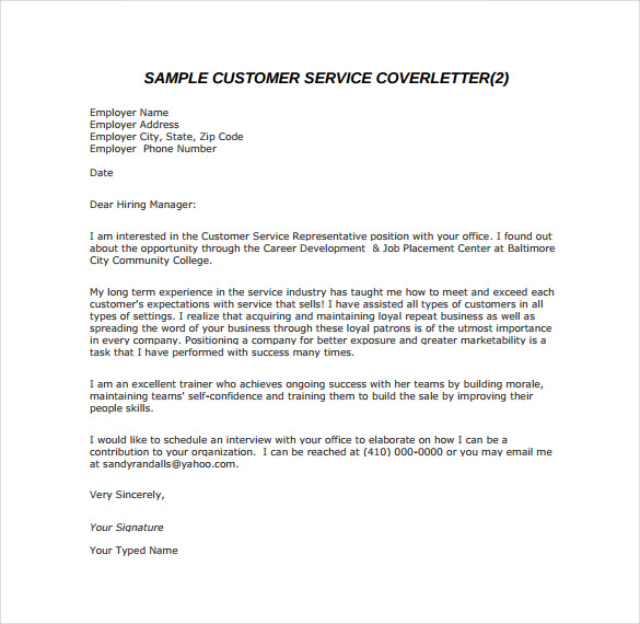 emailover letter format by resume application incredible image inspirations sample of Resume Resume Email Cover Letter Sample