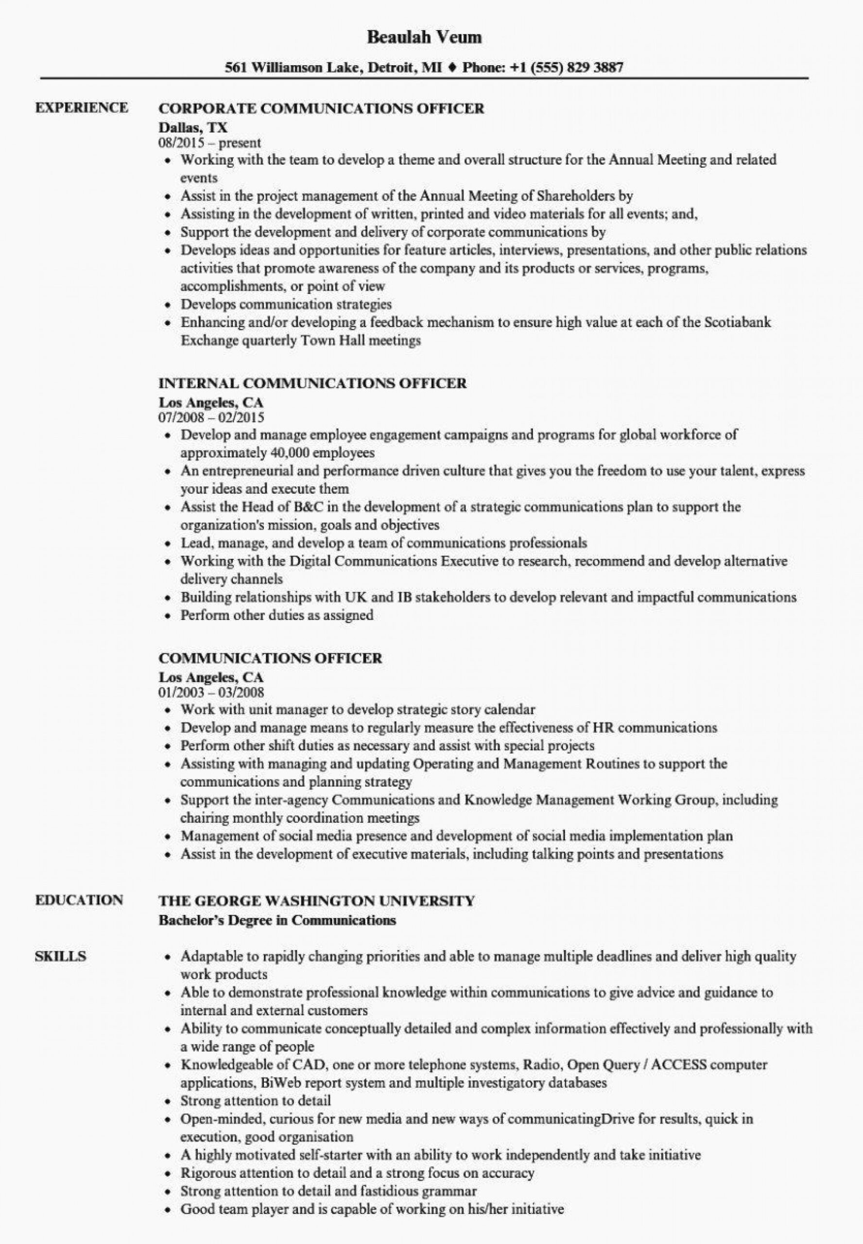 federal resume template addictionary free best image telecom domain experience private Resume Free Federal Resume Template 2020