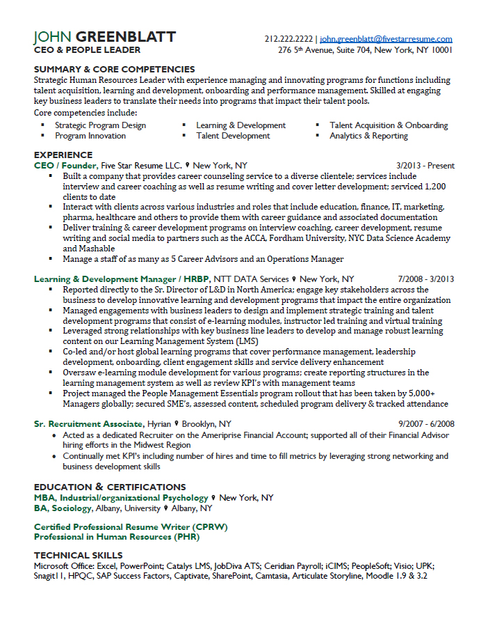 professional resume writing service nj five star storyline reviews example iot format Resume Storyline Resume Reviews