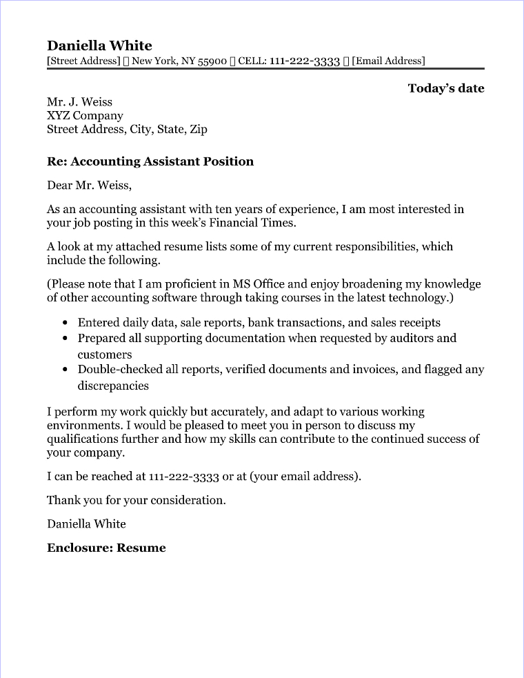 accounting assistant cover letter sample responsibilities resume gardener profile Resume Accounting Assistant Responsibilities Resume