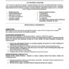 accounting manager resume examples best senior accountant auto body man opm practice for Resume Senior Accountant Accounting Manager Resume