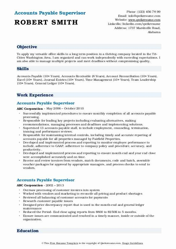 accounts payable manager resume fresh samples in administrative assistant now account Resume Resume Now Account Login