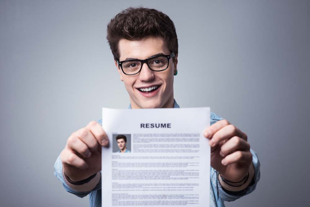 acting cv beginner resume example template headshot and format for inexperienced server Resume Headshot And Resume Format