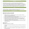 adjunct professor resume samples qwikresume sample pdf homeland security ideas talent Resume Adjunct Professor Resume Sample