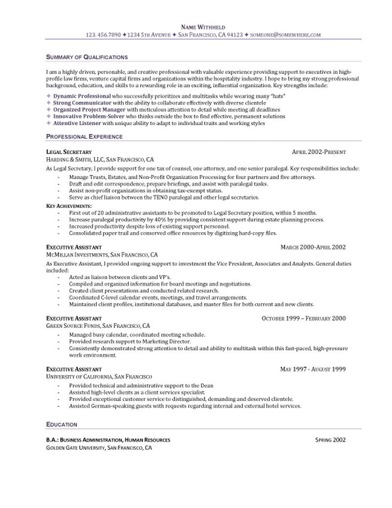 administrative assistant resume help essays for money summary oil field esl sample Resume Administrative Assistant Resume Summary