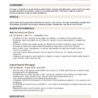 administrative clerk resume samples qwikresume for clerical position pdf does template Resume Resume For Administrative Clerical Position