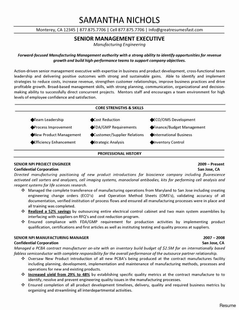 apply program manager resume in sample computer hardware and networking fresher format Resume Program Manager Resume Sample