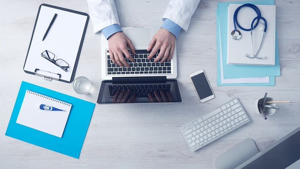 are there any good medical resume writing services quora best mechanic job description Resume Best Medical Resume Writing Services