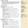 assistant controller resume samples qwikresume pdf oracle access manager general summary Resume Assistant Controller Resume