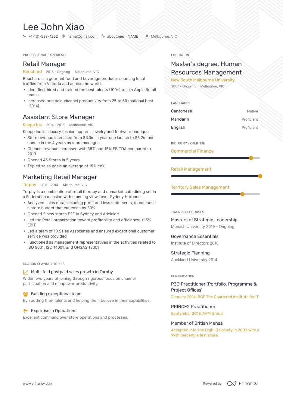 assistant manager resume samples and tips examples generated property preservation Resume Assistant Manager Resume Examples