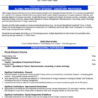 assistant professor resume sample template for global management studies equity research Resume Resume Template For Professor