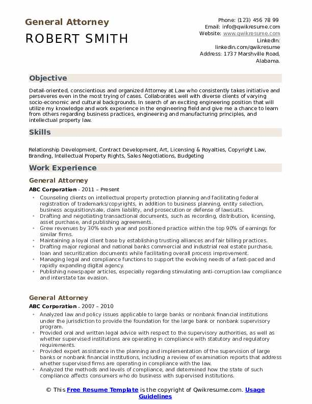 attorney resume samples qwikresume licensed pdf indeed scrum master professional engineer Resume Licensed Attorney Resume