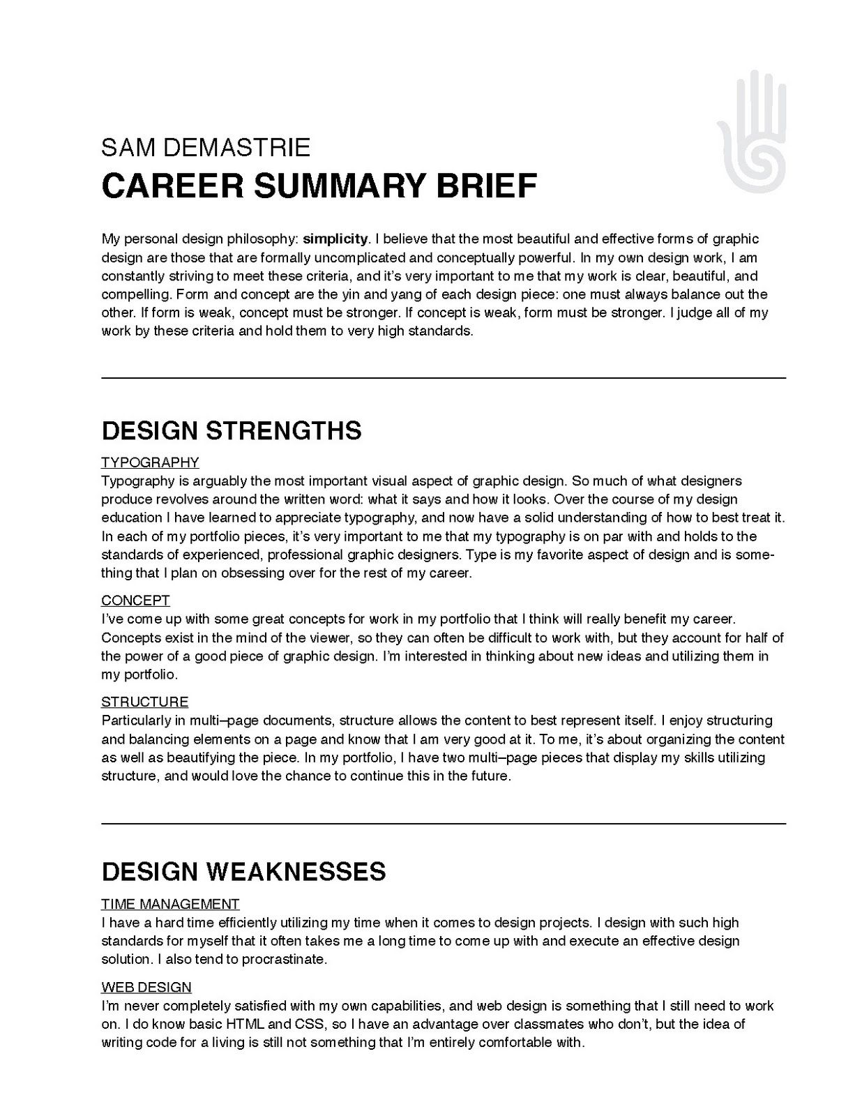 awesome photography of resume examples with career summary good on for any job secretary Resume Summary On A Resume For Any Job