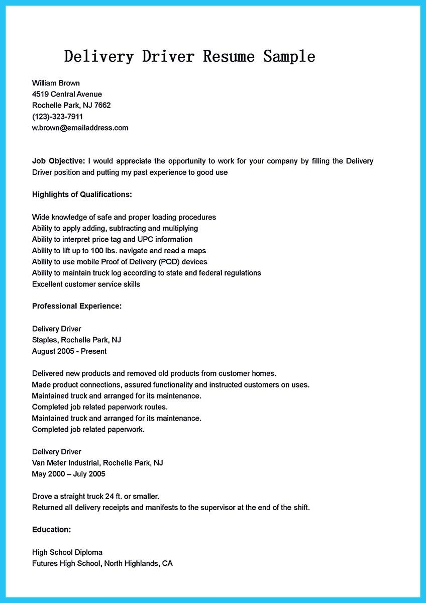 awesome stunning bus driver resume to gain the serious job check more at http snefci org Resume Resume For Bus Driver Position