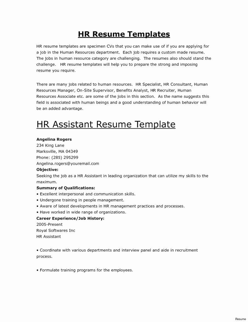 background check form template lovely department public safety for job resume examples Resume Resume Background Check