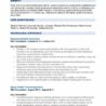behavioral health technician resume samples qwikresume for pdf self examples Resume Resume For Behavioral Health Technician
