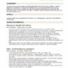 behavioral health technician resume samples qwikresume for pdf self examples ub mysql Resume Resume For Behavioral Health Technician