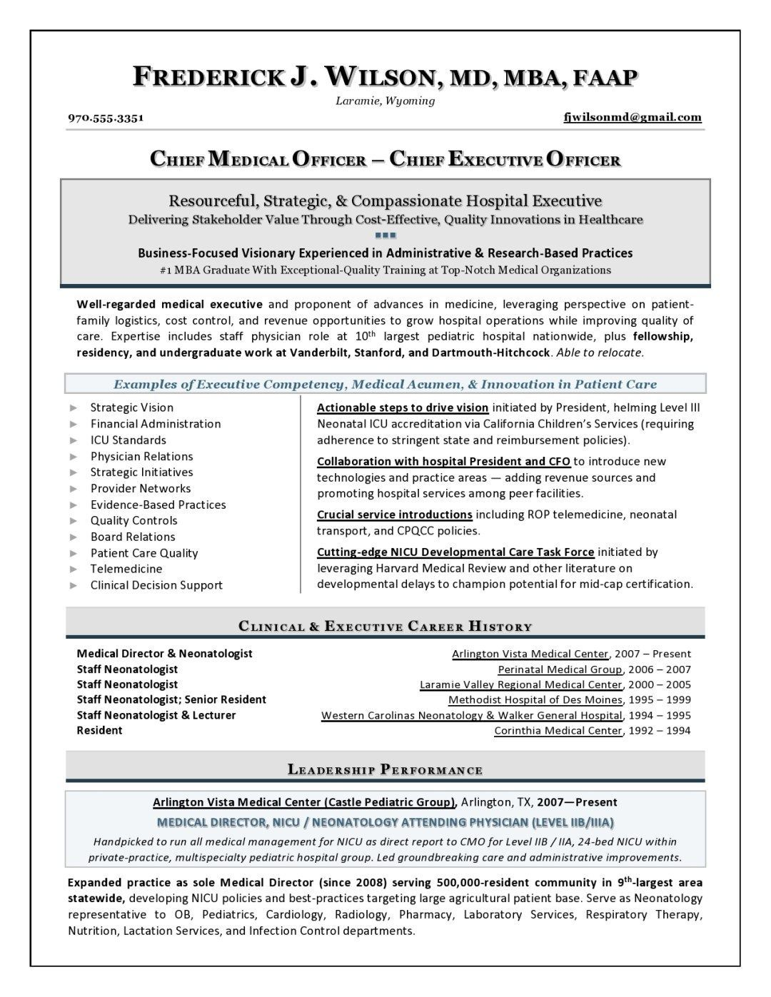 best executive resume writers top cv ex marketing template writing services des moines Resume Resume Writing Services Des Moines