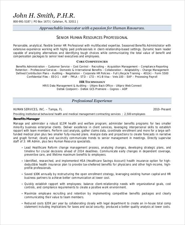best ideas resume summary statements statement examples for students print production Resume Resume Summary Statement For Students