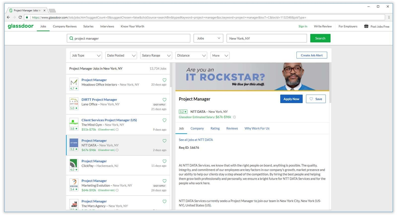 best job search engines boards for finding glassdoor resume office assistant summary Resume Glassdoor Resume Search