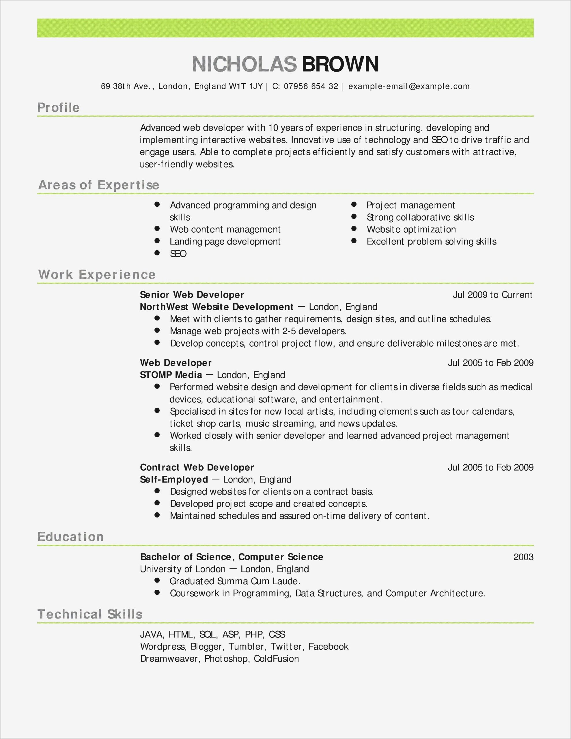best medical resume writing service buying essays services entry level lpn words Resume Best Medical Resume Writing Services