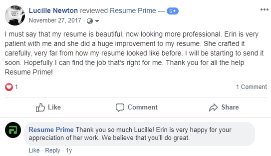 best medical resume writing services writers prime review from mysql replication director Resume Best Medical Resume Writing Services