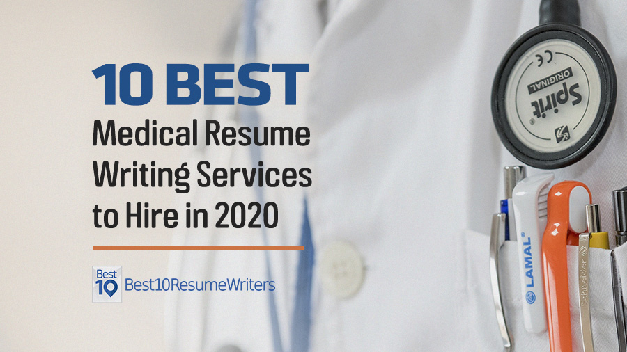 best medical resume writing services writers to hire in administrative support Resume Best Medical Resume Writing Services
