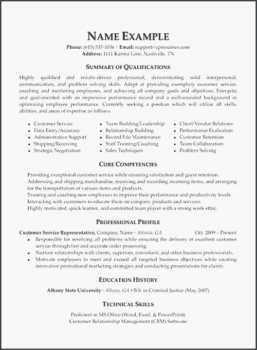 best of photos resume objective examples for business students shipping and receiving Resume Shipping And Receiving Resume Objective Examples
