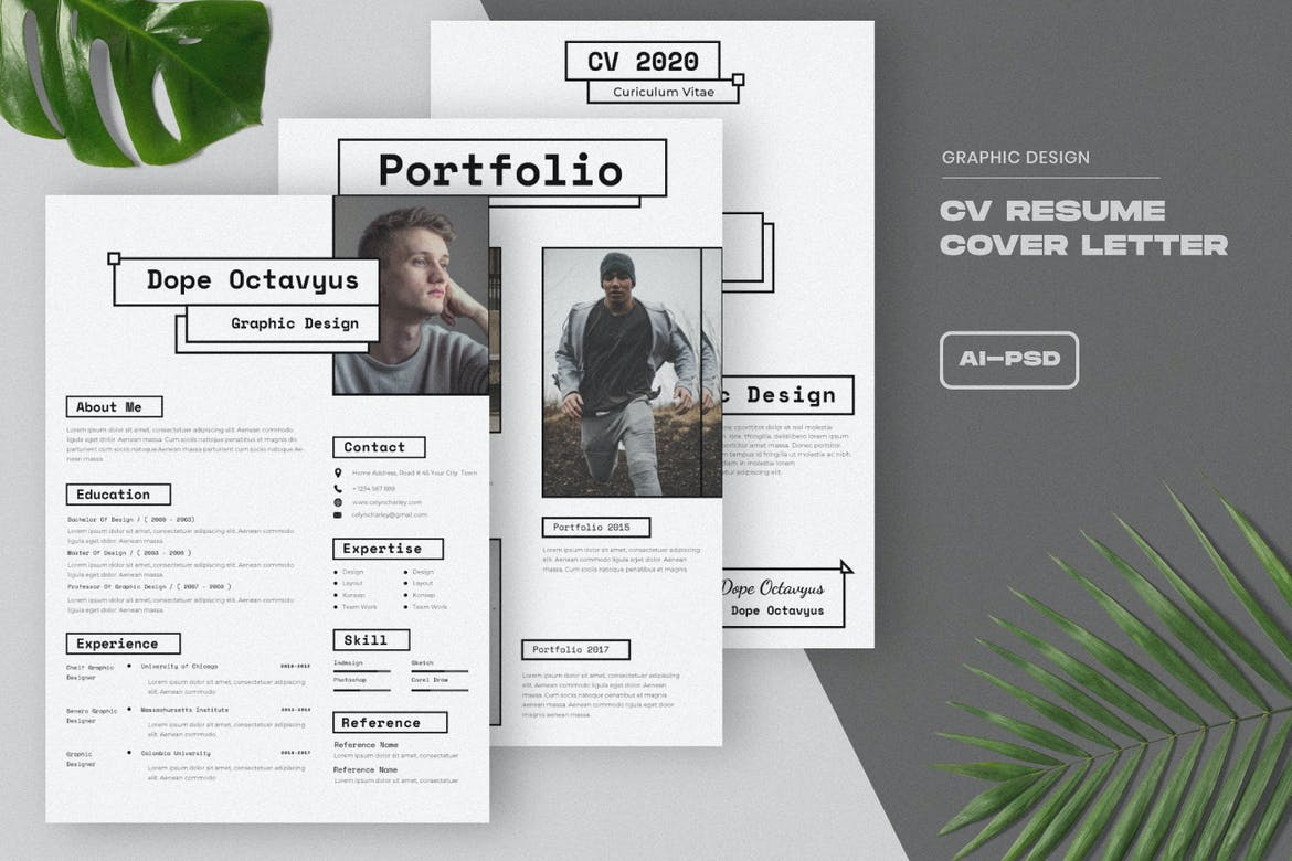 best photoshop resume templates with modern designs theme template resumes basic free for Resume Photoshop Resume Template