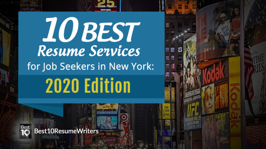 best resume services for new job seekers edition perfect reviews b10r in featured image Resume Perfect Resume Dallas Reviews