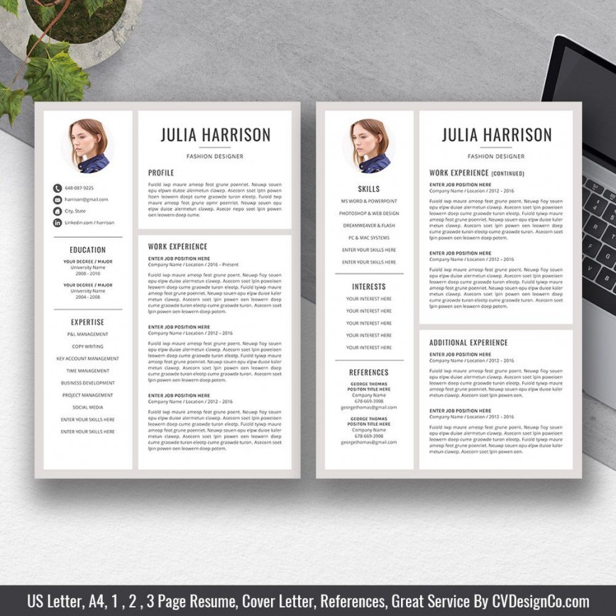 best resume template addictionary templates archaicawful sample professional trainer work Resume Best Resume Templates 2020