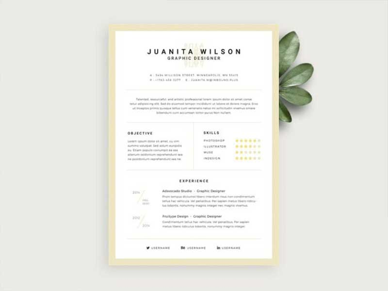 best resume template free graphicslot photoshop paper dispatcher examples fire marshal Resume Photoshop Resume Template