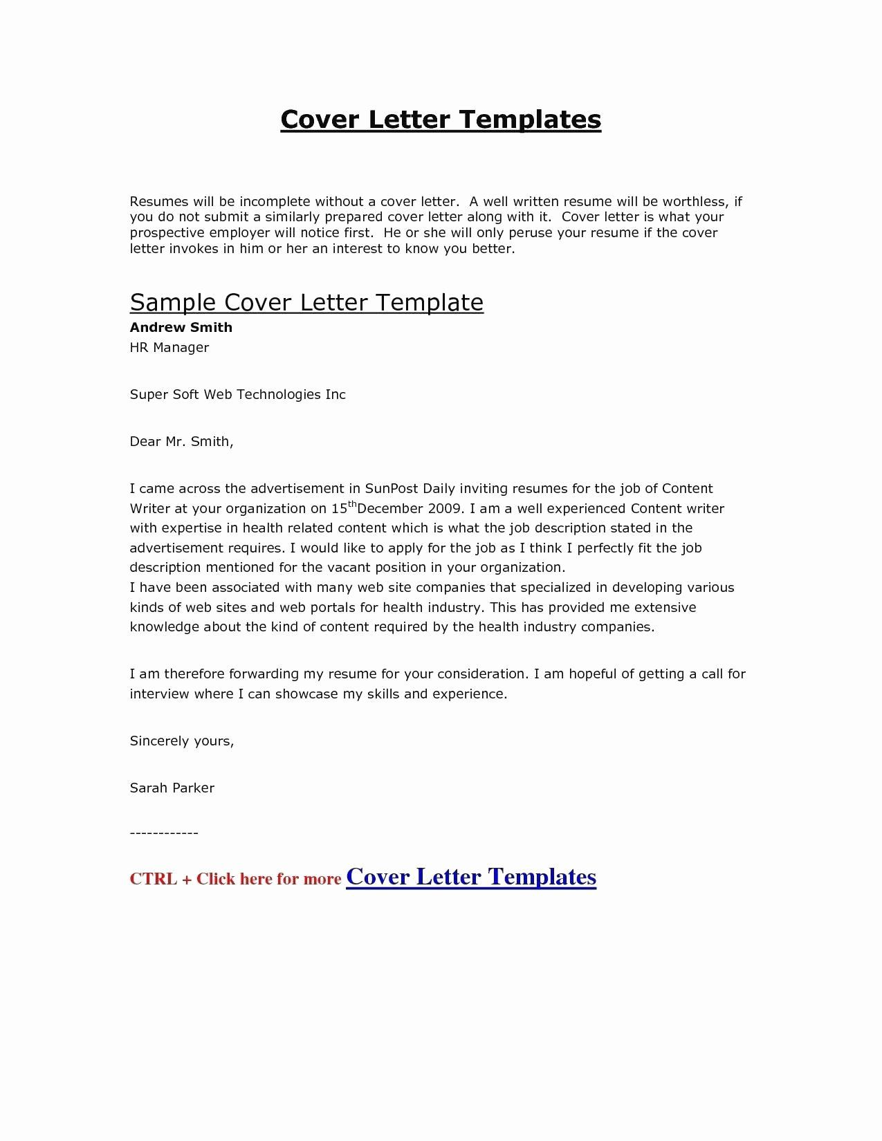 best resume writing service reddit can anyone suggest professional follow up phone call Resume Best Resume Writing Service Reddit