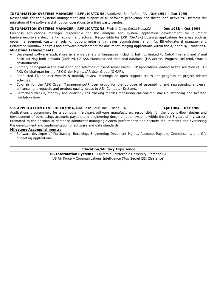 best resume writing service reviews affordable services samples correa technical Resume Best Resume Writing Service 2020