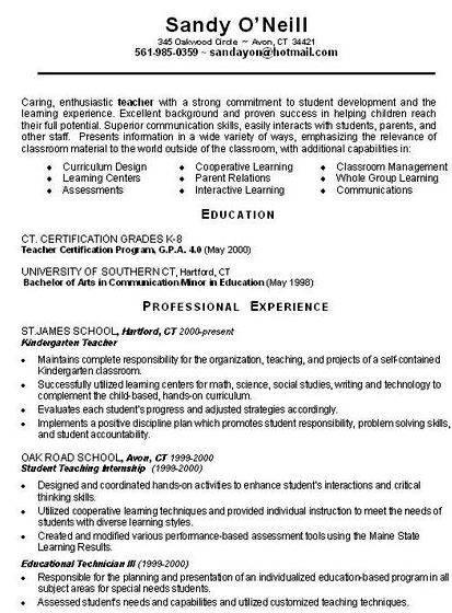 best resume writing services chicago top in the for teachers tucson regulatory affairs Resume Resume Services Chicago