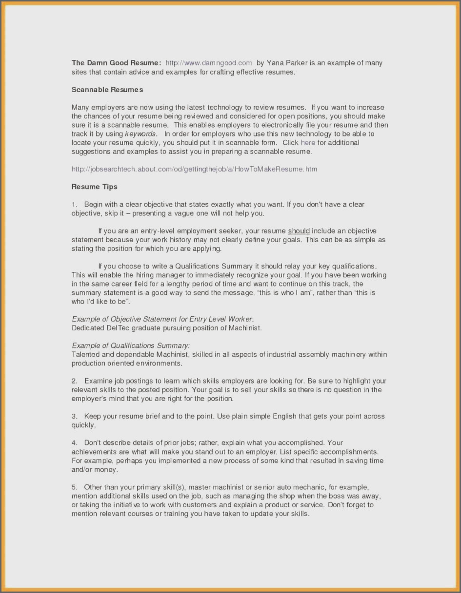 best resume writing services in atlanta ga professional service chicago human resources Resume Best Resume Writing Service 2020