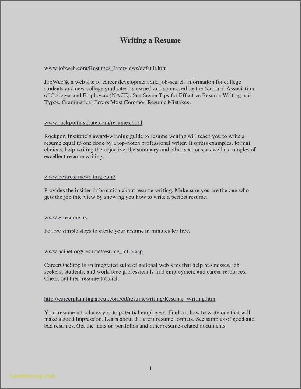 best resume writing services reddit reviewed update the professional writers va customer Resume The Resume Professional Writers