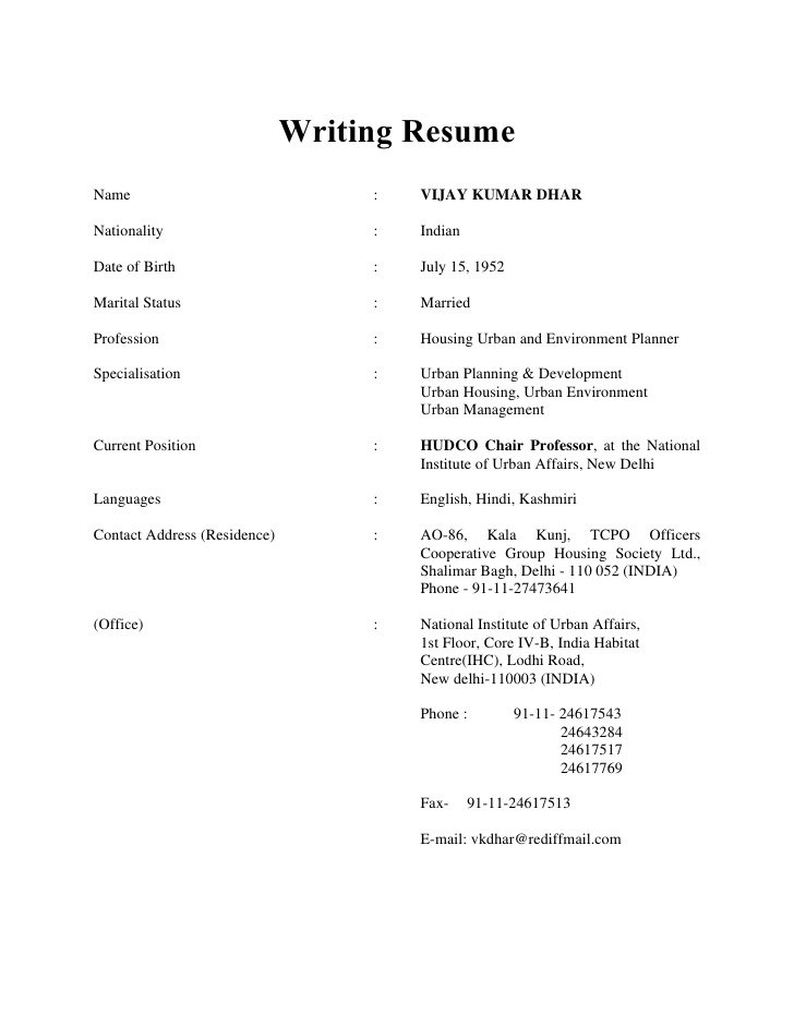 best resume writing services service perfect reviews hobbies for bank career objective Resume Perfect Resume Dallas Reviews