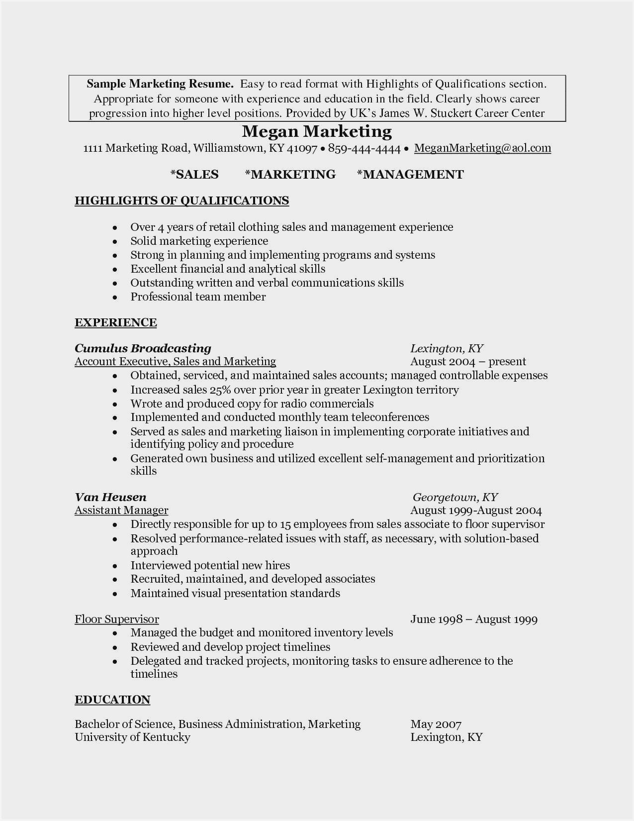 best senior executive resume format sample radio account mis sandblaster job description Resume Radio Account Executive Resume