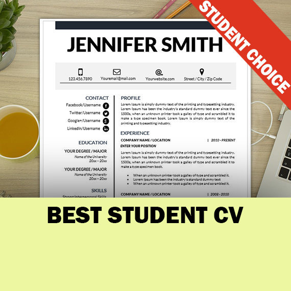 best student sample resume templates wisestep college template cv seo executive inventory Resume Best College Student Resume Template