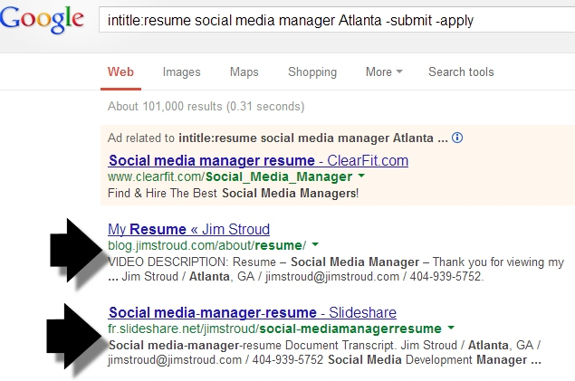 bolstering your resume get you hired glassdoor search auto fill templates computer Resume Glassdoor Resume Search