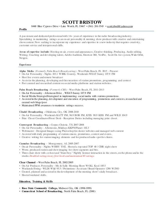 bristow resume writing services west palm beach free high school template for teaching Resume Resume Writing Services West Palm Beach