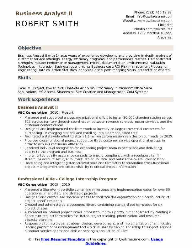 business analyst resume samples qwikresume healthcare domain project description for pdf Resume Healthcare Domain Project Description For Resume
