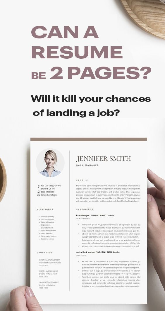 can resume tips tricks resumeway advice future jobs you put job on your contemporary Resume Can You Put A Future Job On Your Resume