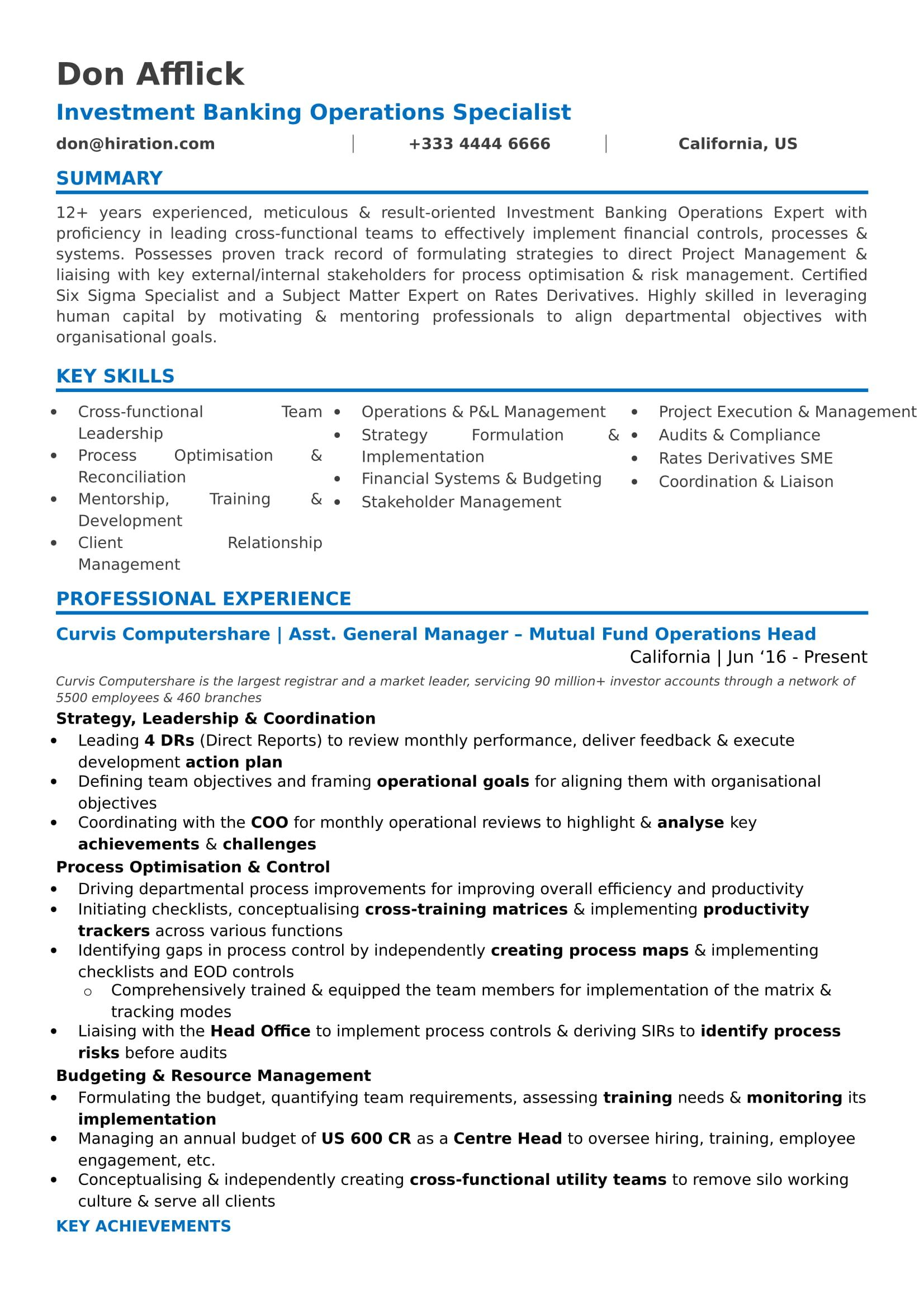 career change resume guide to for summary hiration rohit mahagaonkar cv inquietante Resume Resume Summary For Career Change