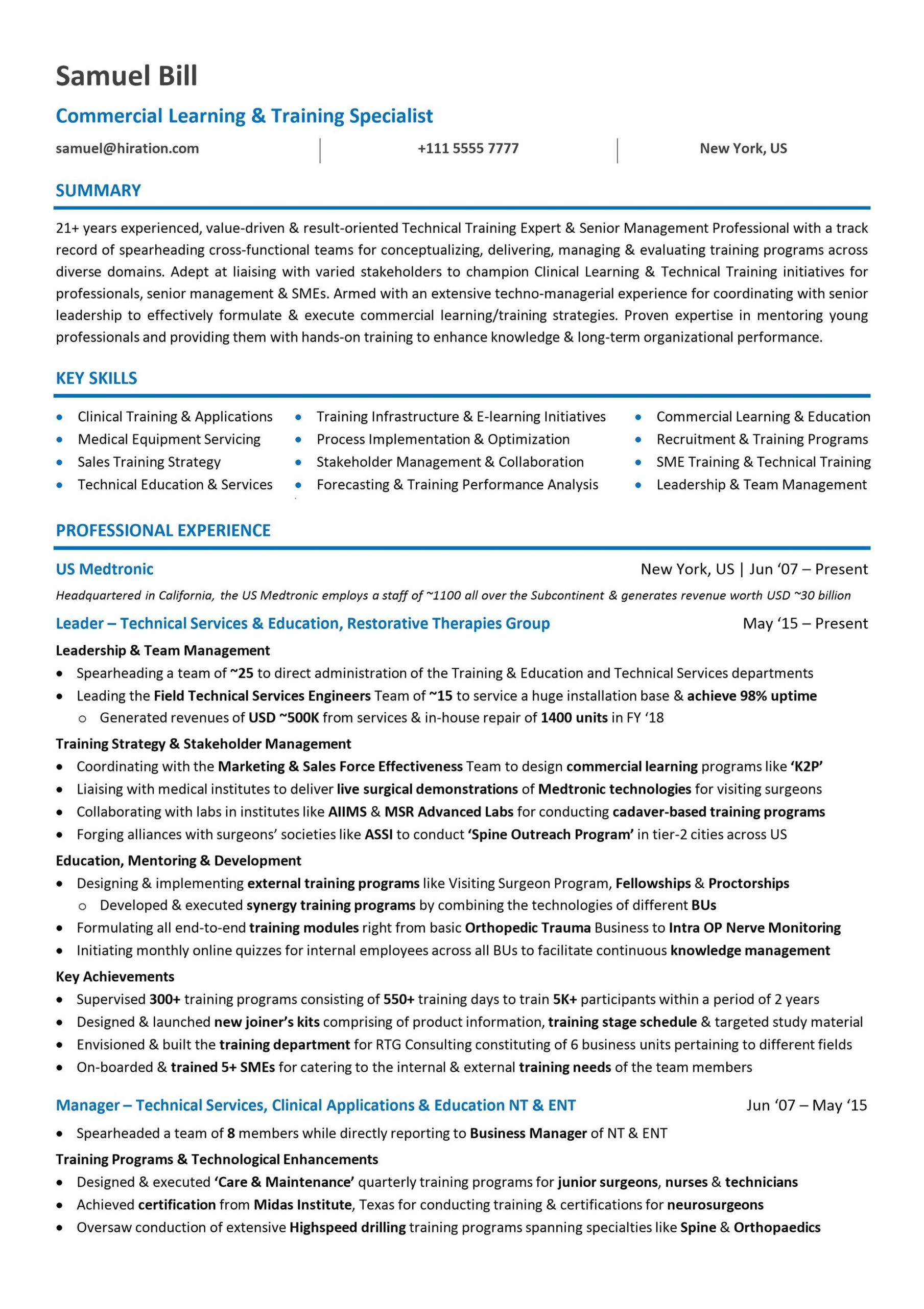 career change resume guide to for transition samples purchasing specialist sample Resume Transition Resume Samples