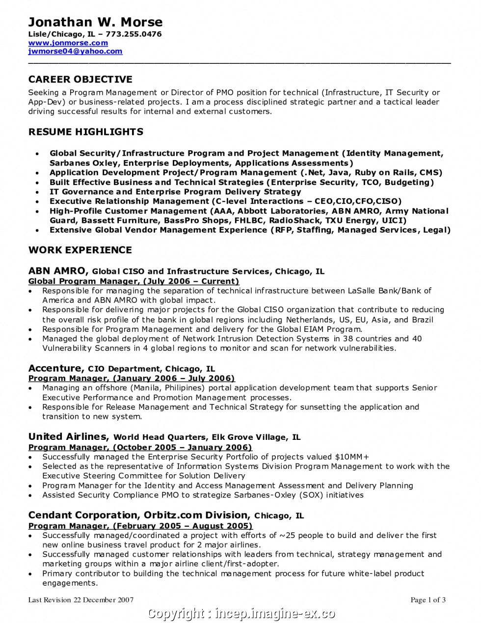 case manager resume objective examples january for promotion simple sample shipping and Resume Objective For Promotion Resume