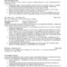 cfo sample resume ambrion minneapolis executive search staff augmentation consulting for Resume Resume With Promotion Example