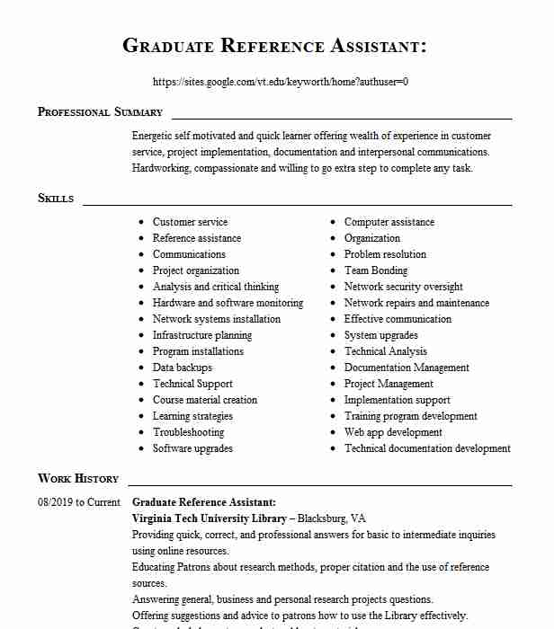 character reference resume example prof edith oronico irvine proper format for health and Resume Proper Reference Format For Resume
