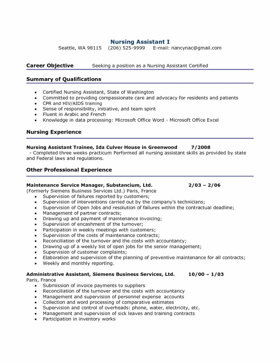 checkpoint firewall engineer resume december software template microsoft word topic Resume Checkpoint Firewall Engineer Resume